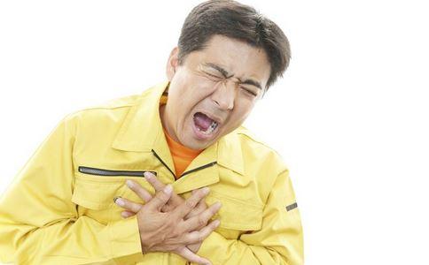 心脏病怎么办 心脏病怎么治疗 吃什么护心
