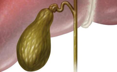 为何胰腺癌要到晚期才能被发现 胰腺癌怎么检查 胰腺癌的检查方法