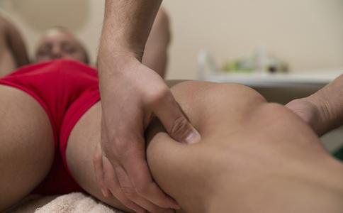 下肢静脉曲张的检查意义 下肢静脉曲张怎么检查 下肢静脉曲张检查方法