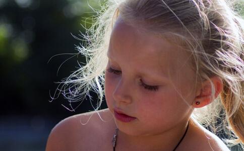 自闭症治疗方法 4种方法可改善病情