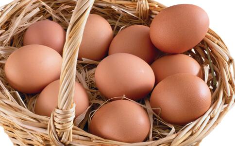 鸡蛋的功效 吃鸡蛋的禁忌 吃鸡蛋的好处