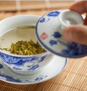 饭后喝茶好吗?喝茶有哪些好处