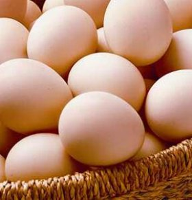 鸡蛋延缓衰老 这么吃最健康