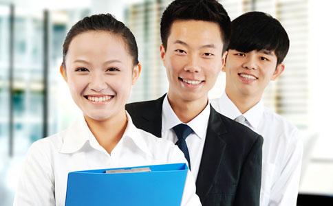 如何向上级反馈问题 如何向老板反馈问题 职场社交有什么技巧