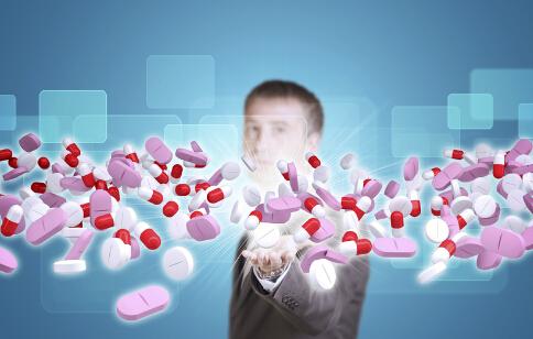 乙肝治疗误区 乙肝的治疗误区 治疗乙肝的误区