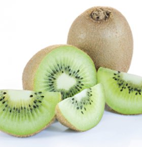 春季吃什么美白皮肤 试试这七种水果