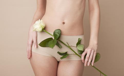 月經前白帶會增多嗎 白帶多怎麼辦 白帶多的原因有哪些