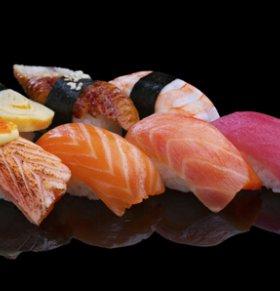 预防老年斑吃什么好 推荐12种食物
