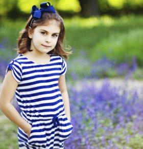 自闭症的原因 自闭症是如何形成的 孕妇补铁吃什么