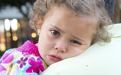 宝宝喉咙有痰咳不出 护理妙招推荐