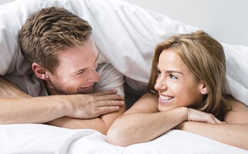 男人陽痿會導致不育嗎 男人不育的原因是什麼 如何預防男性陽痿