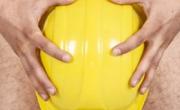 前列腺增生有哪些表现 患者忌憋尿