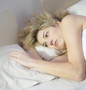 月经量多怎么办 月经量多的原因 月经量多的治疗方法