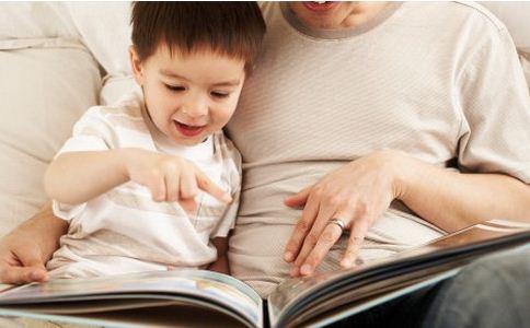 儿童成语故事大全 儿童成语故事动画片 儿童成语故事视频