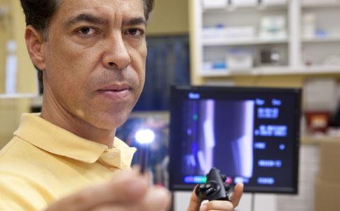 预防癌症要做哪些检查 防癌体检有哪些 哪些体检能防癌