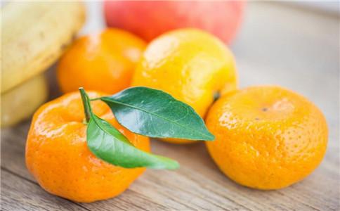 水果蒸着吃好吗 哪些水果适合蒸着吃 水果蒸着吃有营养吗