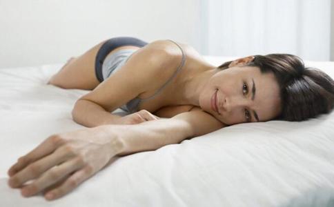 怎么睡觉才正确 正确的睡姿应该是怎样 如何睡觉对身体好