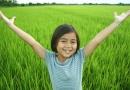 康复治疗儿童自闭症的必要性