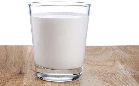 老人如何补钙 老人补钙有什么方法 老人补钙吃什么