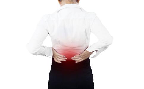 引起肾炎的病因有哪些 可能是这6种情况