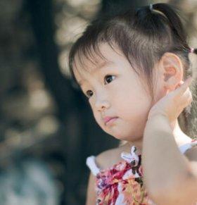 儿童自闭症治疗 孩子有自残行为怎么办 自闭症治疗方法
