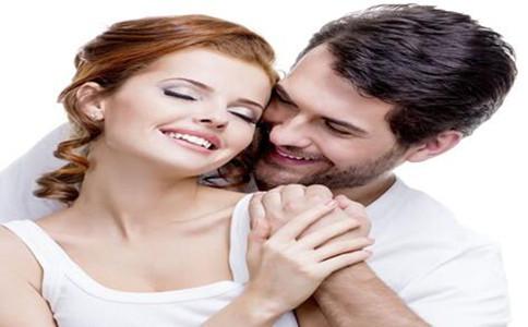 新婚期疾病有哪些 新婚期需要注意什么 新婚期如何预防疾病