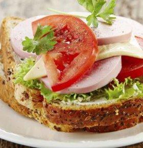 减肥吃什么食物瘦的效果最好