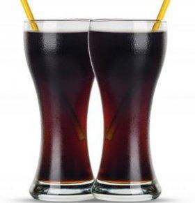 可乐在生活中的十大妙用