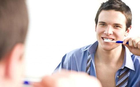 刷牙能預防陽痿嗎 刷牙真的能預防陽痿嗎 如何預防陽痿