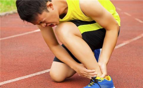 跑步太猛也会骨折吗 跑步太猛当心疲劳性骨折 骨折后怎么办