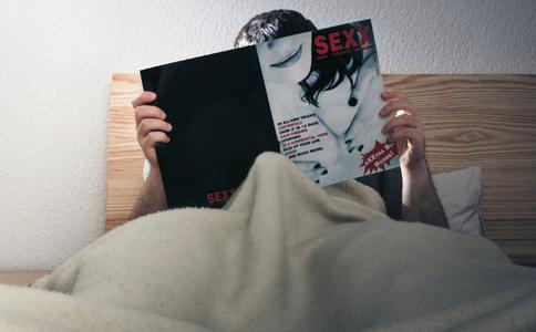 手淫會誘發早洩嗎 手淫與早洩有什麼關系 如何預防男性早洩