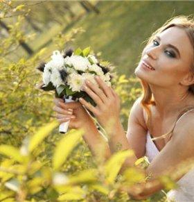 怎样预防花粉过敏?9个小招来预防