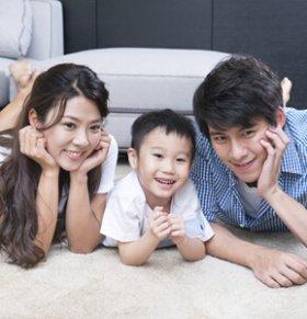 怎样提高自信心 如何提高孩子自信心 幼儿自信心培养