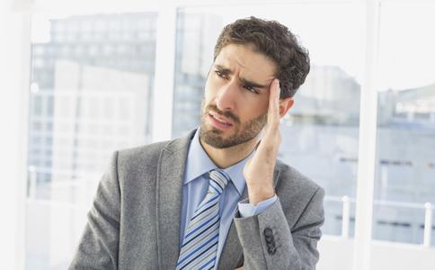 為什麼男人陽痿難治愈 陽痿怎麼護理 男人陽痿該怎麼辦