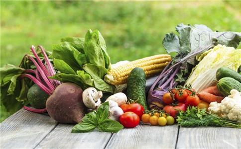 长期吃素的危害 长期素食的危害 素食的危害