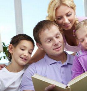 培养孩子阅读习惯 孩子不爱阅读怎么办 孩子不爱读书怎么办