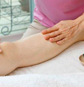 如何治疗子宫下垂 子宫下垂的治疗方法 子宫下垂的按摩疗法