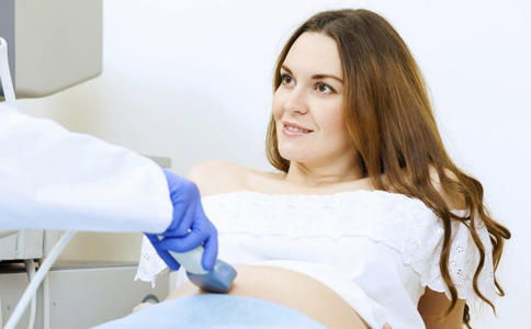 孕妇无创dna检查注意事项