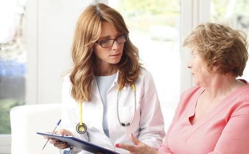 陰道脫垂的檢查項目 陰道脫垂怎麼辦 陰道脫垂的治療方法