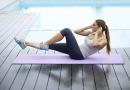 蕙兰瑜伽健康瑜伽减肥 :韦史努式