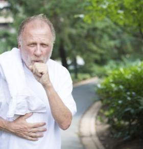 肺结核危害大 有什么症状