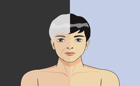 治疗白头发的方法有哪些 哪些方法能让白发变成黑发 治疗白头发的方法有哪些