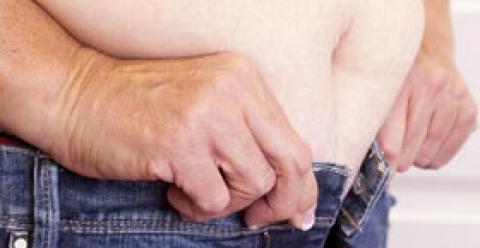 脂肪肝会使男人性功能下降吗 脂肪肝引发阳痿早泄的原因 脂肪肝的危害