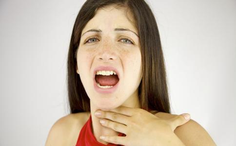梅核气的症状 梅核气分几个类型 梅核气有哪些症状