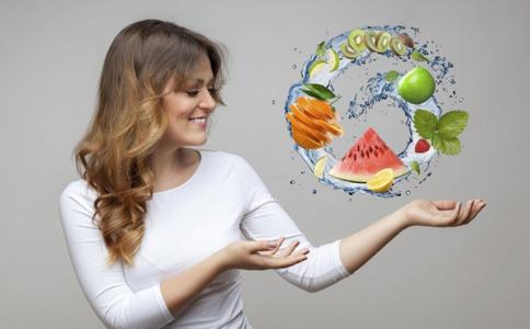 挑选水果的秘诀 如何挑选水果 怎样挑选水果