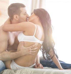 男女新婚之夜该注意什么 男女如何度过新婚之夜 新婚之夜注意事项