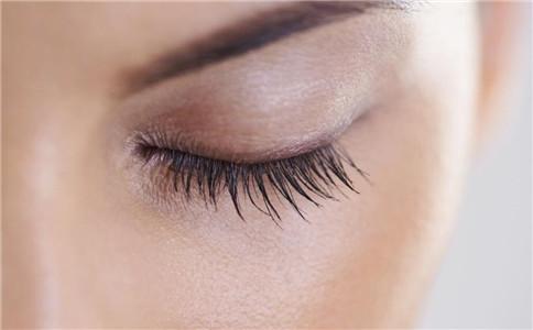 短睫毛怎么办 睫毛增长方法有哪些 睫毛短怎么办