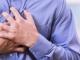 糖尿病心脏病的检查项目有哪些