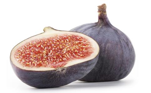 癌症病人吃什么 癌症病人吃什么水果 癌症病人吃什么水果好