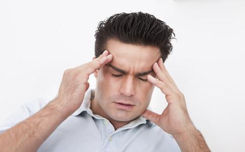 经性耳聋最好的医院-耳聋的症状表现及治疗的注意事项